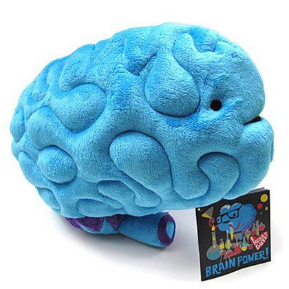 peluche-cerebro
