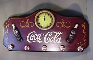 perchero-con-reloj-retro-cocacola