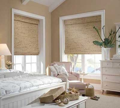 decoraci 243 n de dormitorios con bamb 250 mil ideas de decoraci 243 n 20 best ideas about bedroom curtains on pinterest diy