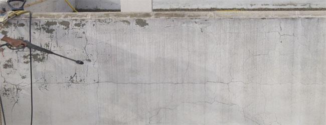 pintar-una-fachada-de-cemento-o-mortero1