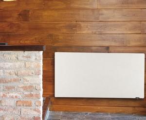 radiador-blanco-caliza