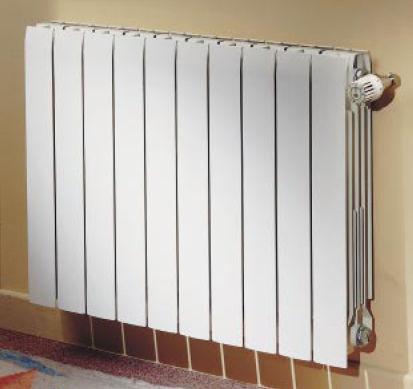 Cubre radiadores mil ideas de decoraci n - Hacer un cubreradiador ...