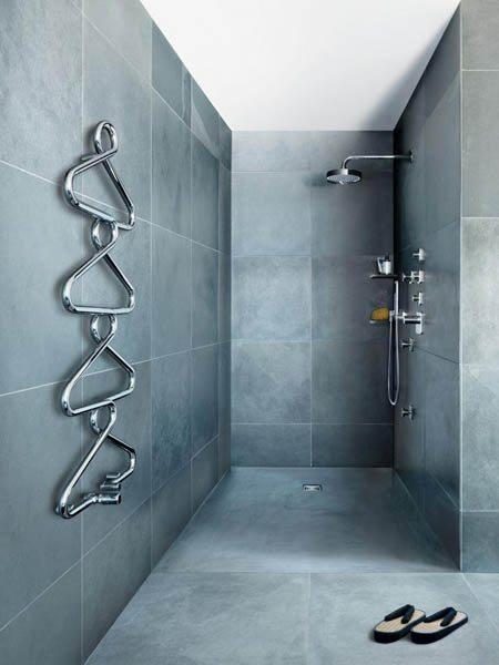 radiador_diseño_moderno_runtal_archibald