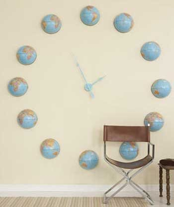reloj-pared-diy-globos-terraqueos