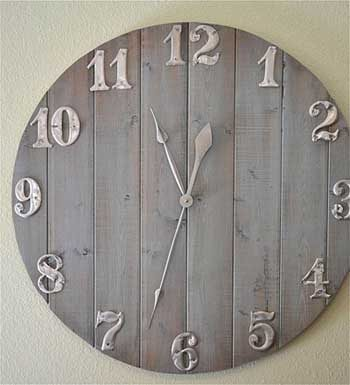 reloj-pared-diy-pale