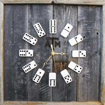 reloj_pared_diy_madera_fichas_domino