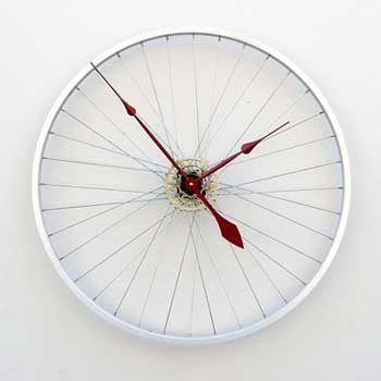 reloj_pared_diy_radio_rueda_bicicleta