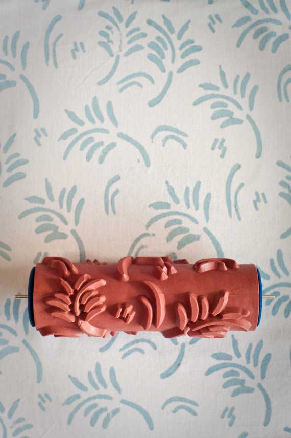 rodillo-pattern-paint-roller-4