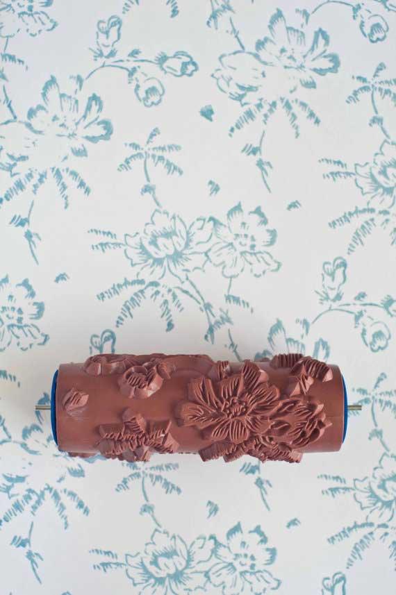 fotos precio e informaci 243 n de los rodillos pattern paint