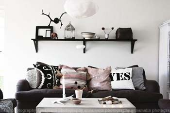 salon_decoracion_nordica_19