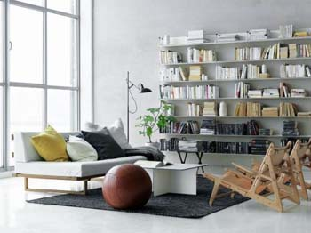 salon_decoracion_nordica_38