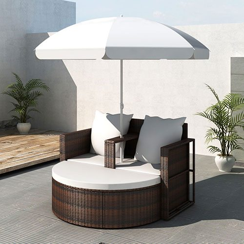 set-sillon-sofa-jardin-moderno