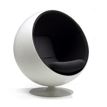 sillon-ball-chair