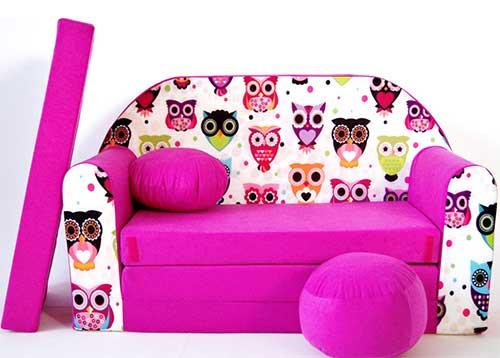 sillon-sofa-infantil-niños