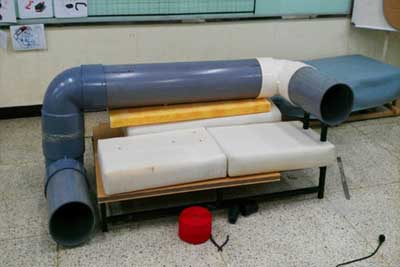 sofa-gatos-tunel-1