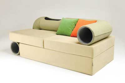 sofa-gatos-tunel