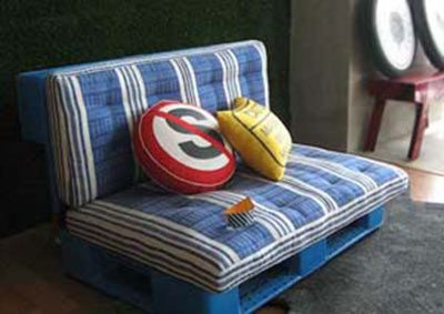 sofa-infantil-hecho-con-pales2