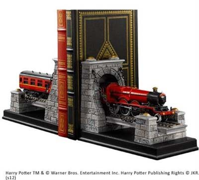 sujetalibros-hogwarts-express-harry-potter
