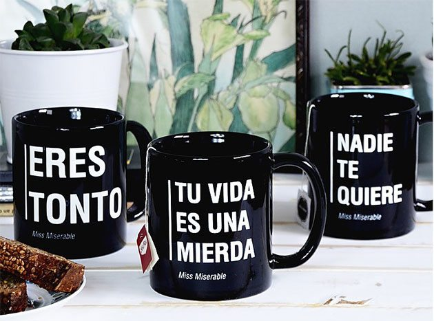 tazas-existencialistas-miss-miserable