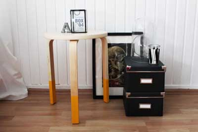 transformar_tunear_mueble_ikea_taburete