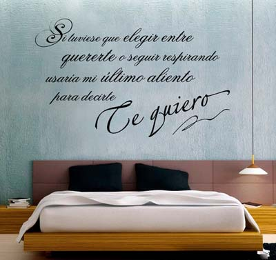 vinilo-decorativo-frase-romantica
