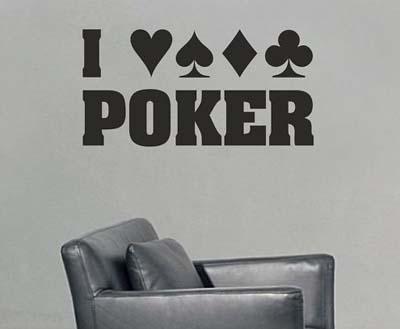 vinilo-decorativo-poker